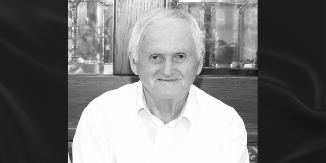 Elhunyt Valencsics Emil